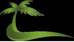Landforms Landscaping | Landscape Construction, Inc